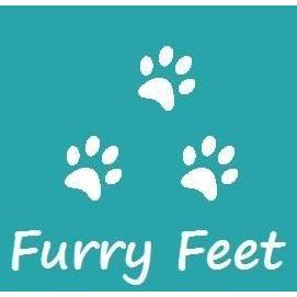 Furry Feet Pet Sitting - Pudsey, West Yorkshire LS28 9HA - 07841 022168 | ShowMeLocal.com