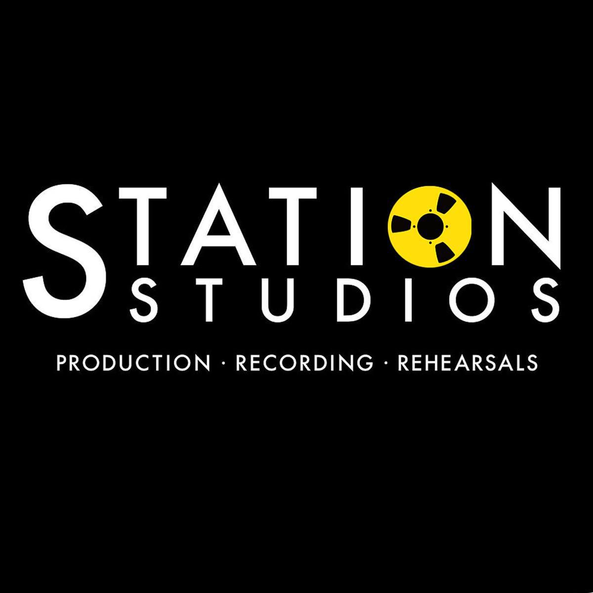 Station Studios