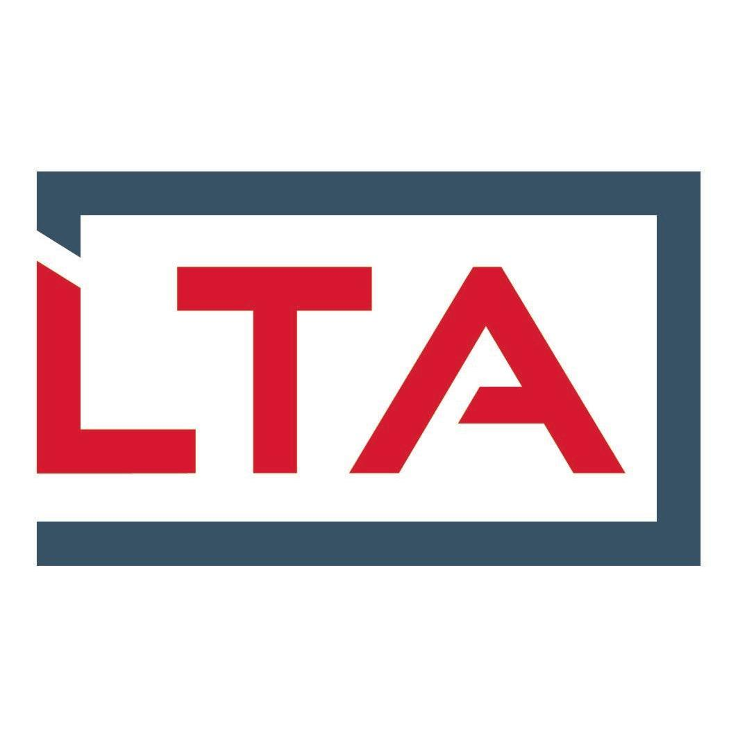 Lta Anlagentechnik