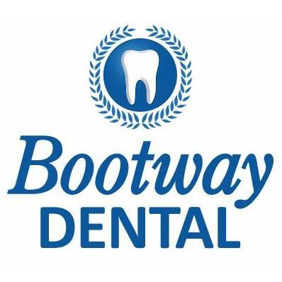 Bootway Dental image 9