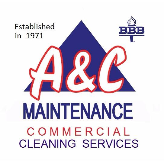 A&C Maintenance