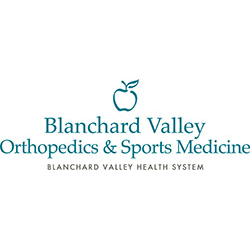 Blanchard Valley Orthopedics & Sports Medicine