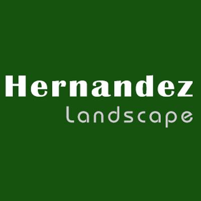 Hernandez Landscape | Citysearch