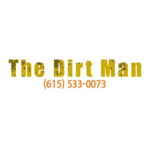 The Dirt Man