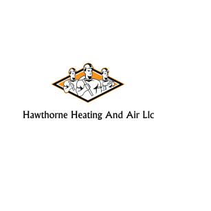 Hawthorne Heating & Air