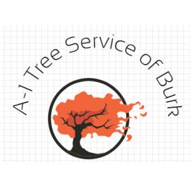 A-1 Tree Service of Burk