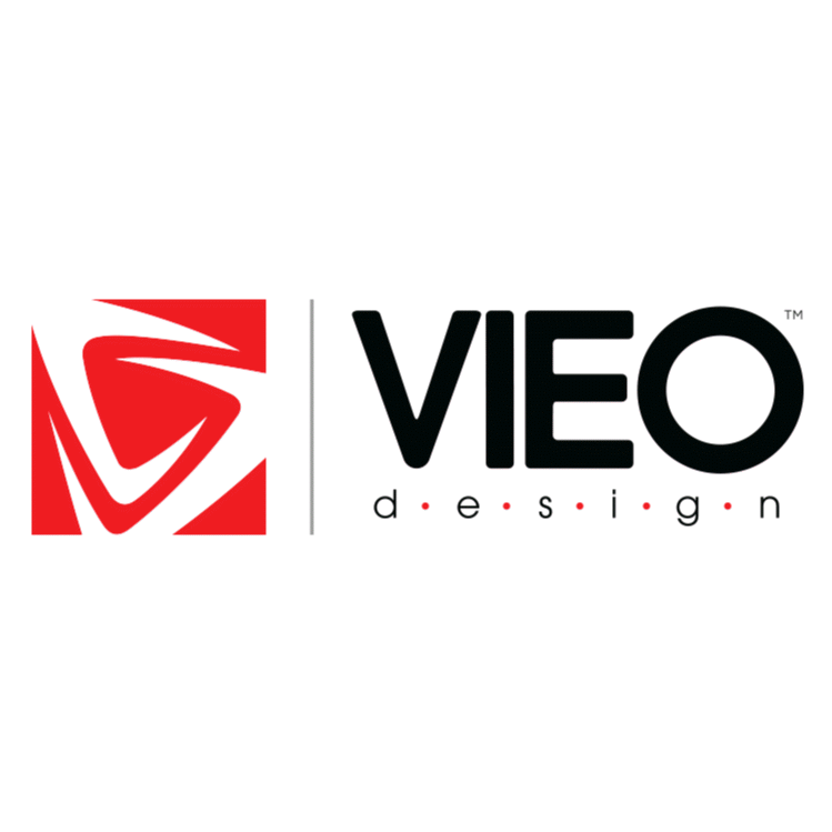 Web Design Agency Knoxville