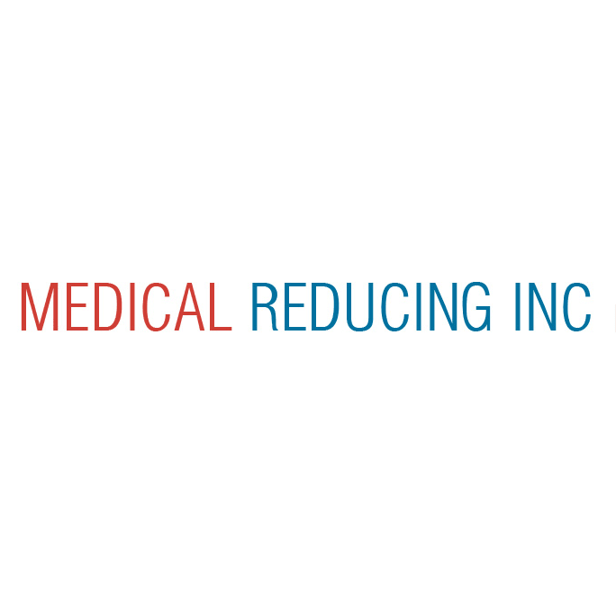 Medical Reducing Inc.