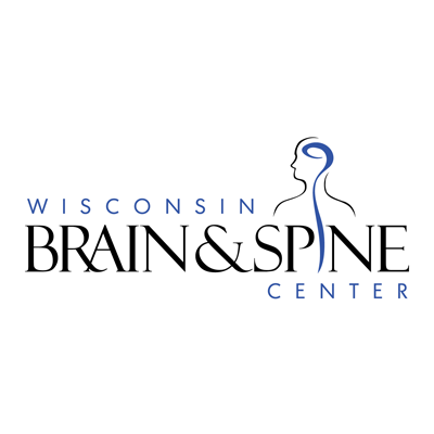 Wisconsin Brain & Spine Center image 0