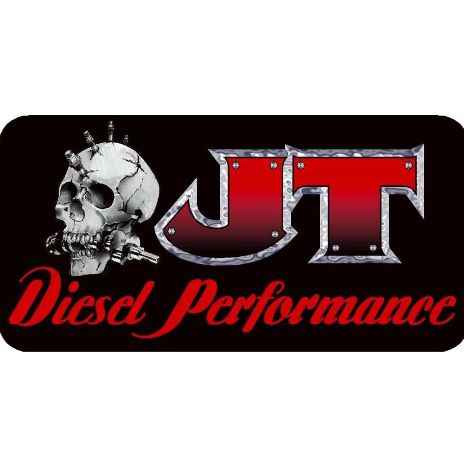JT Diesel Performance & Repair