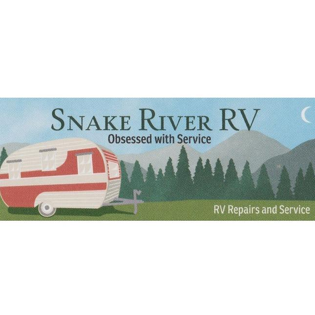 Snake River Recreational Vehicles - Twin Falls, ID 83301 - (208)631-9721 | ShowMeLocal.com