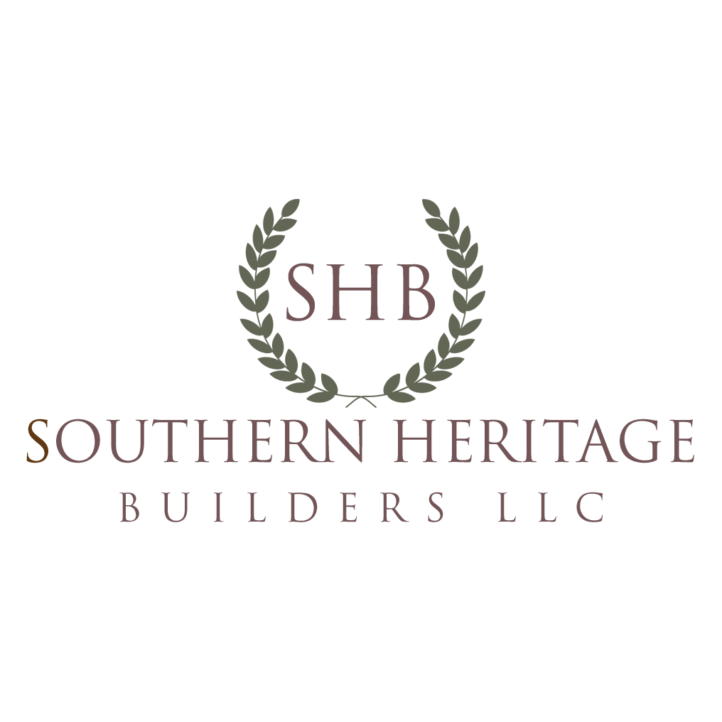 Southern Heritage Builders