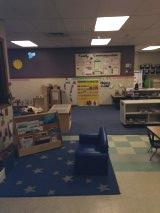 West Woods KinderCare image 2