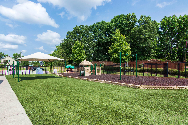 Primrose School at Austin Village image 8