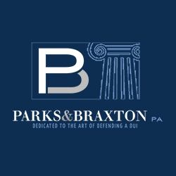 Parks & Braxton, PA image 0