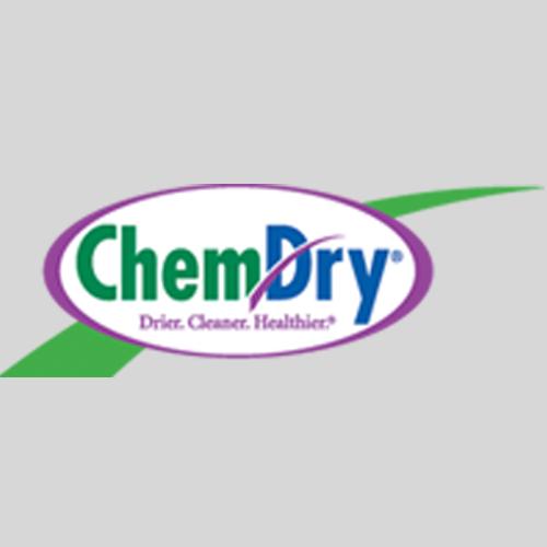 Metro Chem-Dry