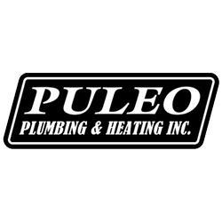 Puleo Plumbing & Heating