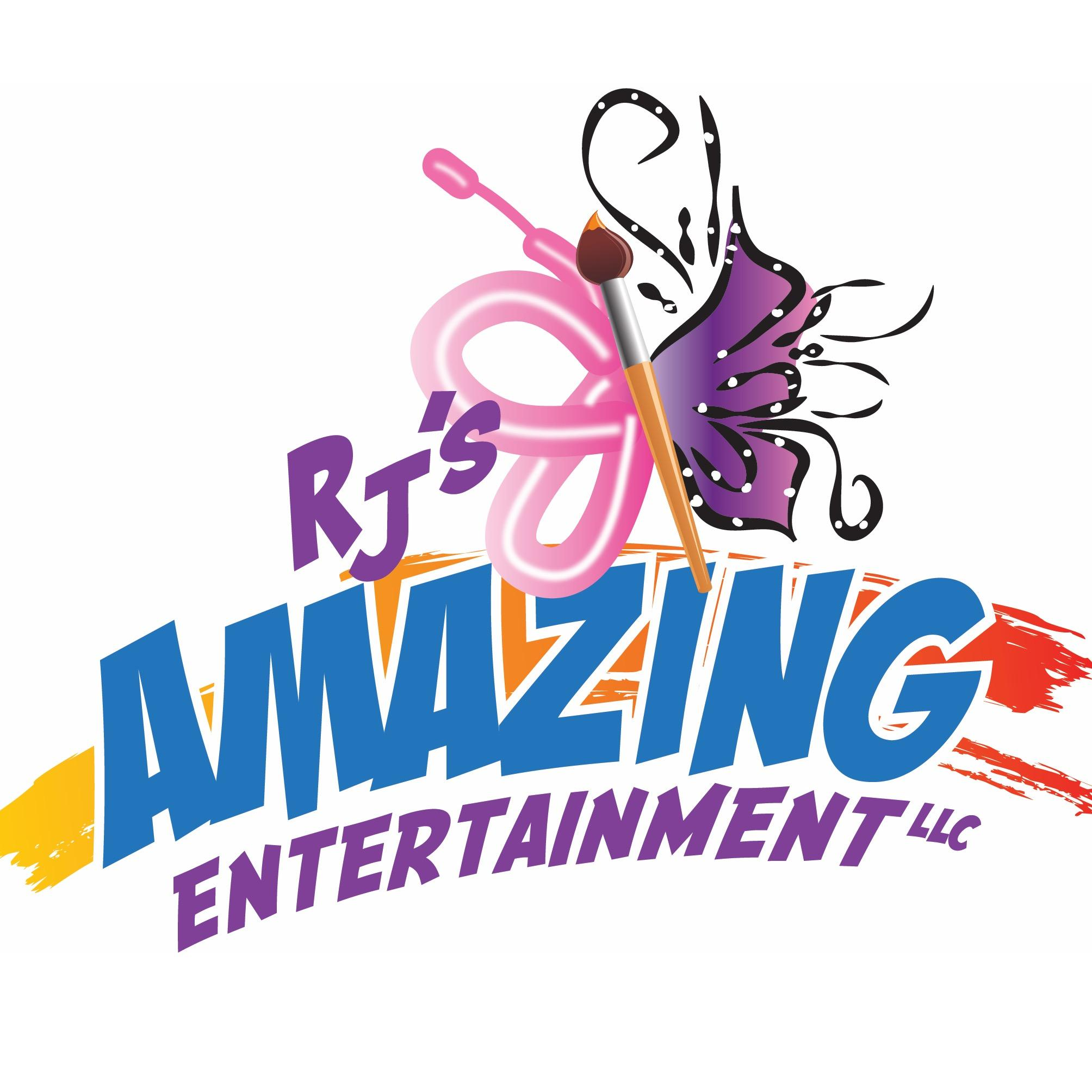 RJ's AMAZING Entertainment LLC