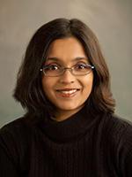 Geetha Paparo, MD image 0