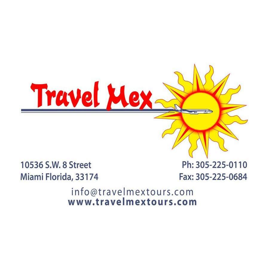 Travel Mex