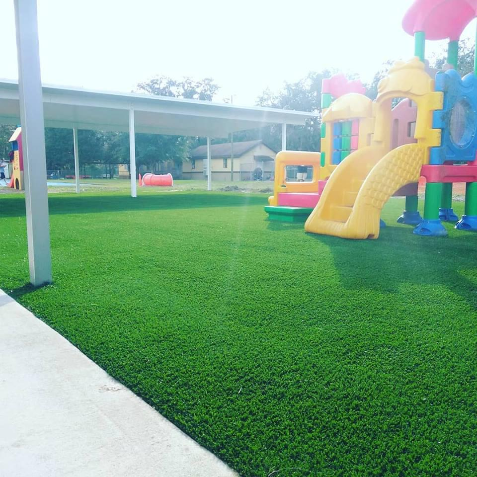 Durable Lawn image 5