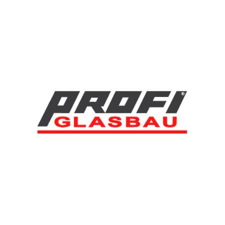 Logo von Glaser Langenfeld - Profi-Glasbau GmbH