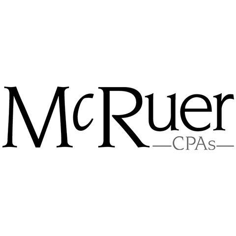 McRuer CPAs