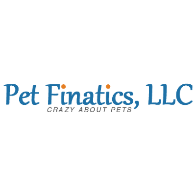 Pet Finatics,Llc image 0