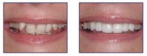 Hancock Dental image 3