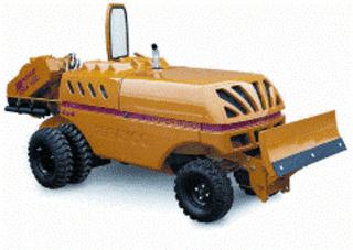 Knox Equipment Rental Inc image 1