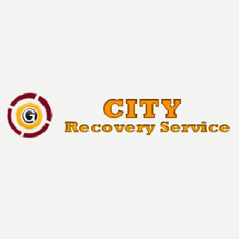 City Recovery Services Galway