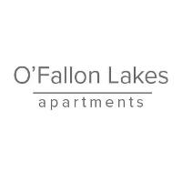O'Fallon Lakes image 1