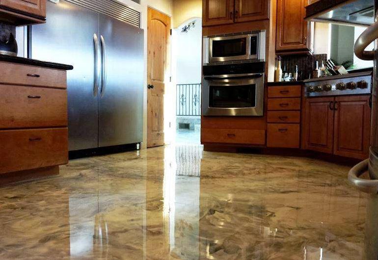 Epoxy Floor Now, Inc. image 0