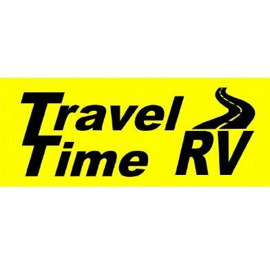 image of Travel Time RV, LLC.