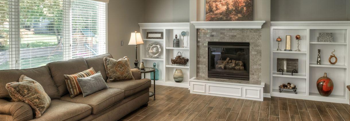 Kristi Creger | NP Dodge Real Estate image 3