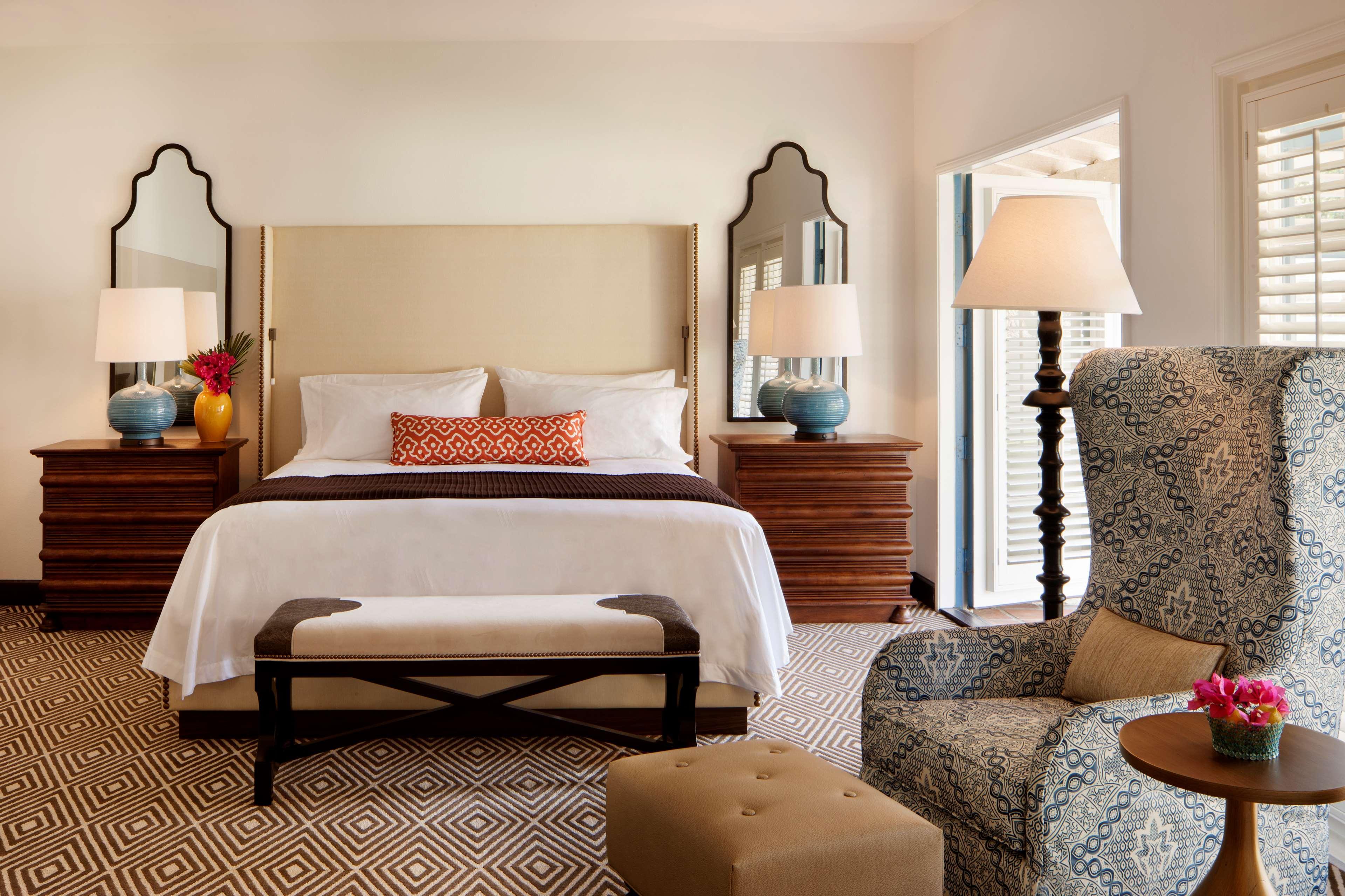 La Quinta Resort & Club, A Waldorf Astoria Resort image 32