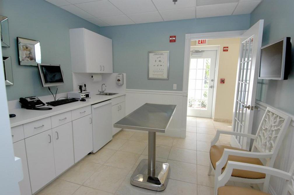 Calusa Veterinary Center in Boca Raton, FL, photo #9