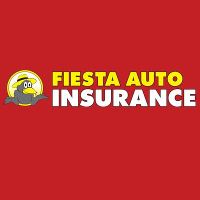 Fiesta Auto Insurance image 0