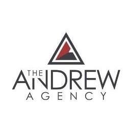 The Andrew Agency in Glen Allen, VA, photo #1