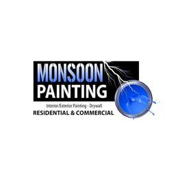 Monsoon Painting LLC