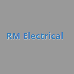 RM Electrical Group