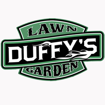 Duffy's Lawn And Garden