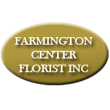 Farmington Center Florist Inc