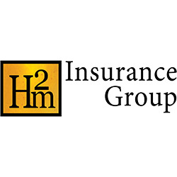 H2M Insurance Group