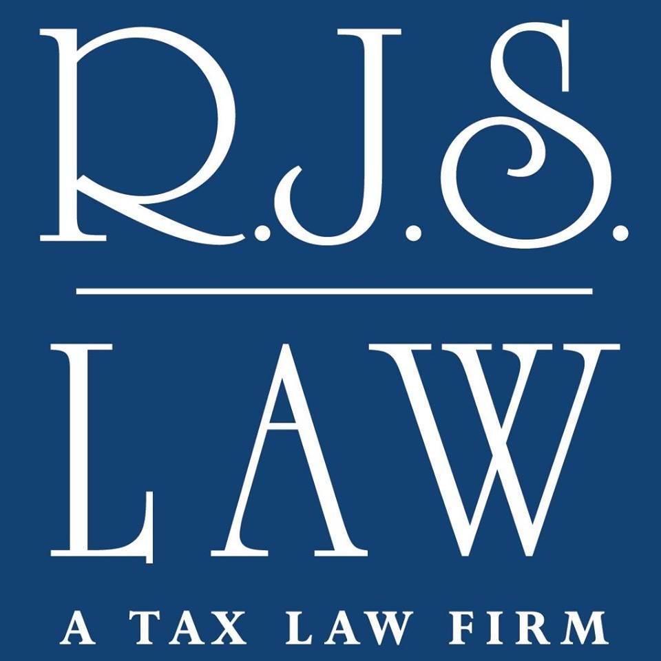RJS Law image 1