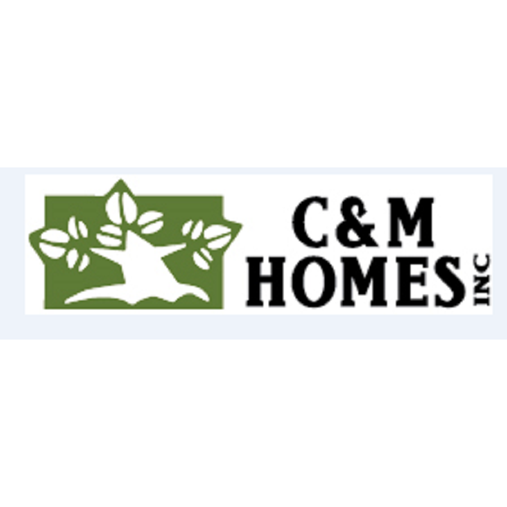 image of C & M Homes Inc