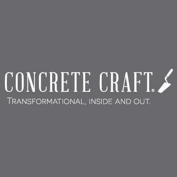 Concrete Craft of Bellevue/Eastside