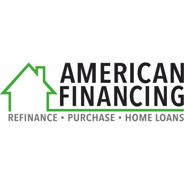 American Financing