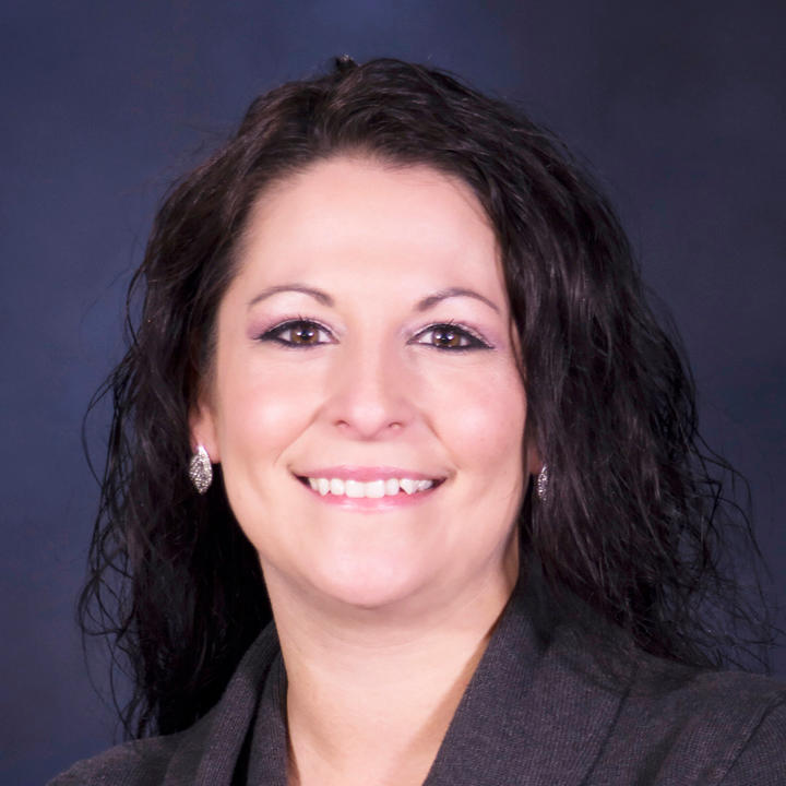 Julie Wills - Missouri Farm Bureau Insurance