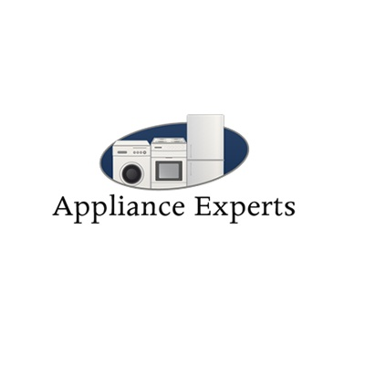 Appliance Experts of Westchester